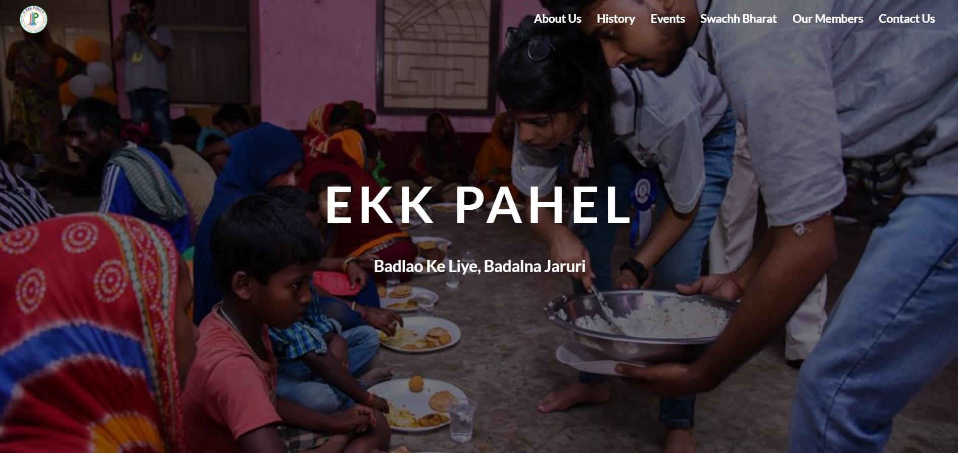 ekkpahel.com