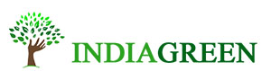 Indiagreen