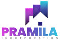 Pramila-incorporations