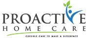 Proactive-home-care