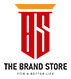 The Brand Store