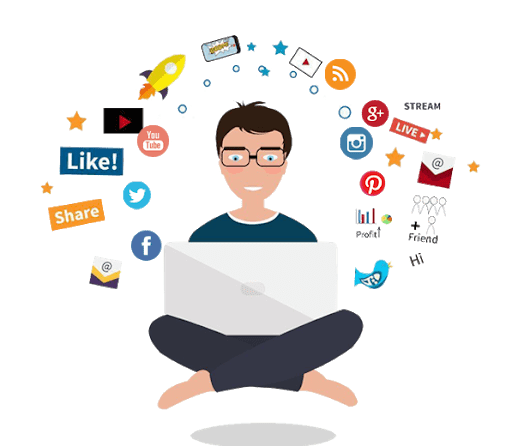 social-media-marketing-comapany-in-kota