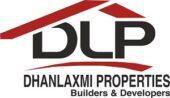 Dhanlakshmi Properties