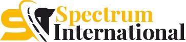 Spectrum International
